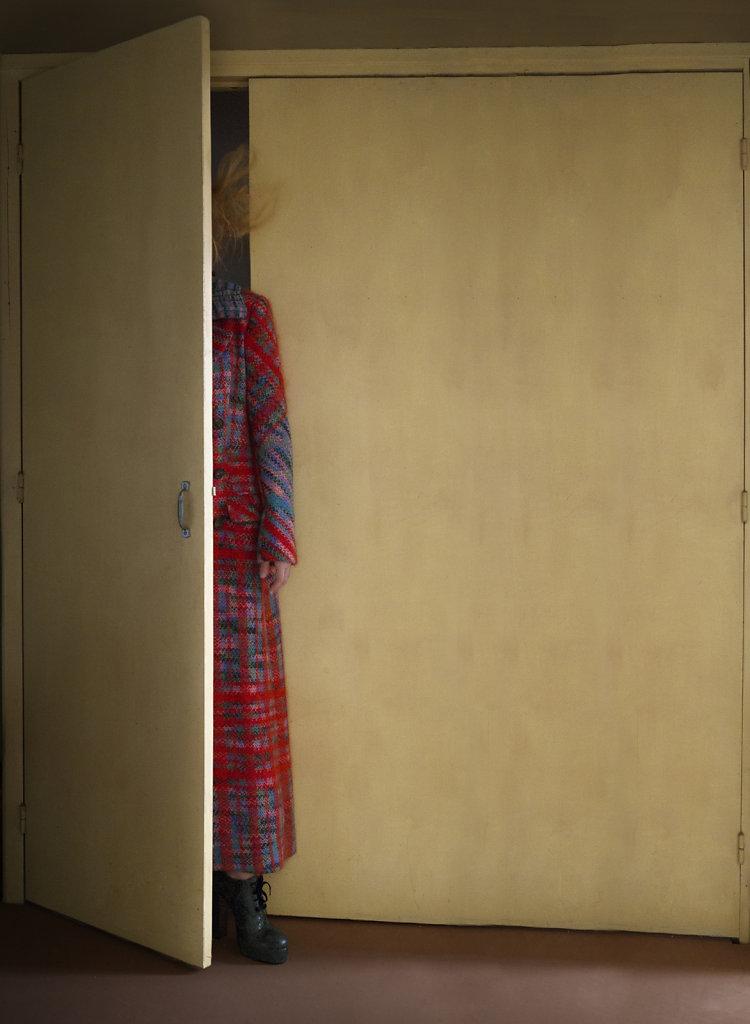 maiaflore-thecut03.jpg