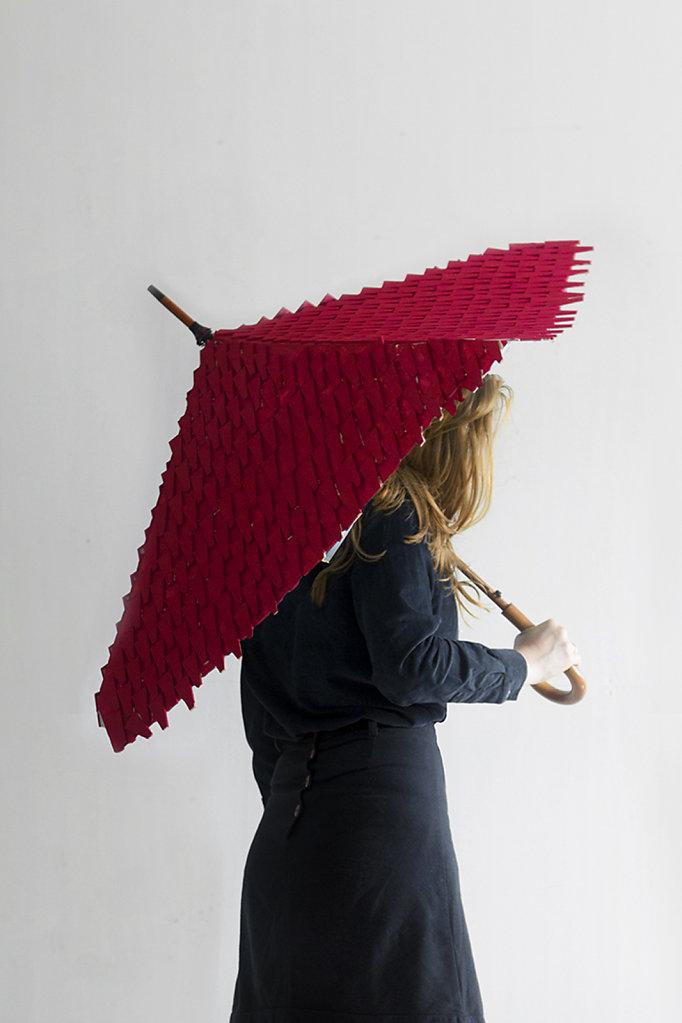 parapluie02.jpg