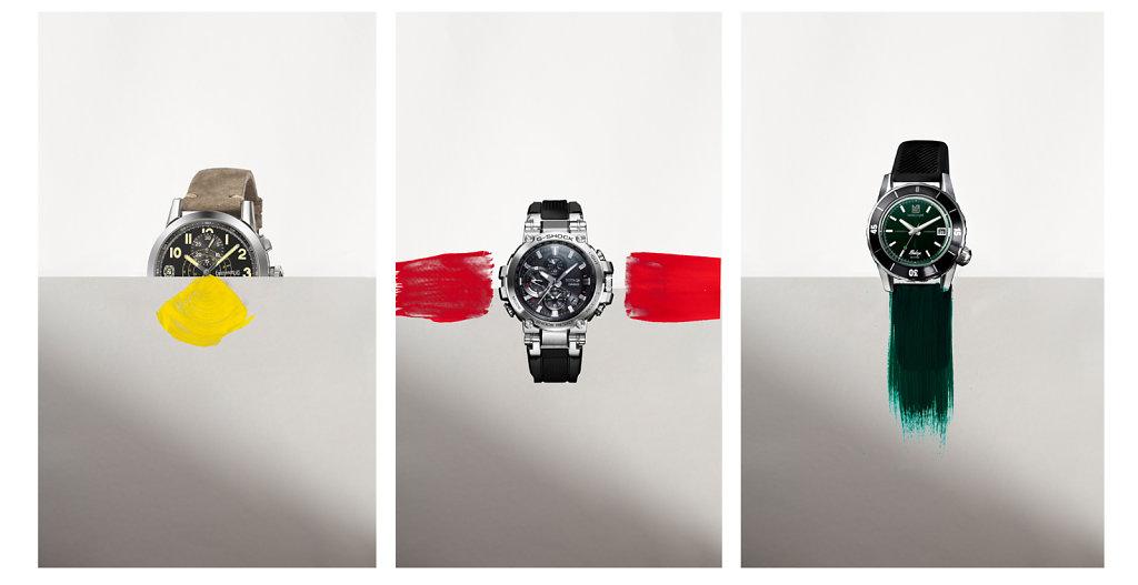 montres-01.jpg